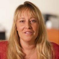 Julie Goldberg